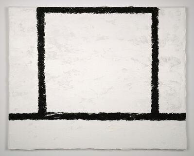 Sharon Brant, '#73-2015', 2015