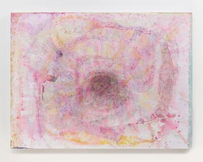 Rema Ghuloum, '112', 2020