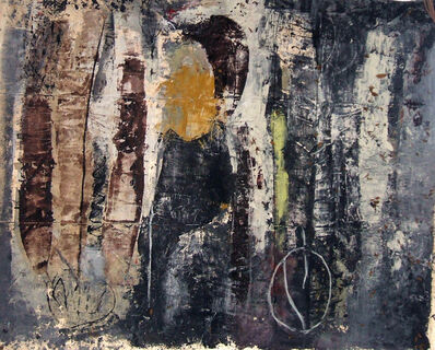 Michael Lotenero, 'Garden Gates', 2011
