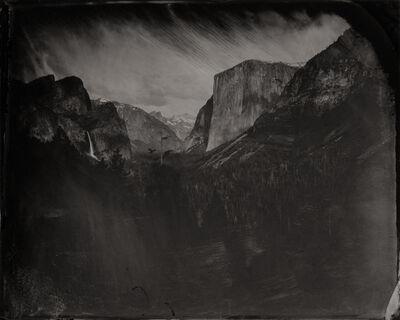 Eric Overton, 'Yosemite #2', 2016