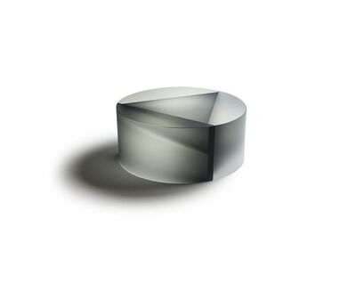 Jiyong Lee, 'Gray Diatom Segmentation', 2018