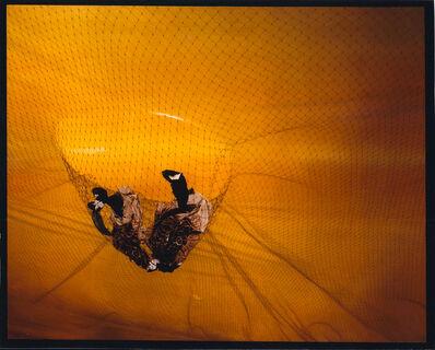 """Boyd Webb, '""""Bag""""', 1989"""