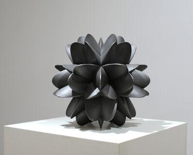 Shigeru Saito, 'Word Container', 2018