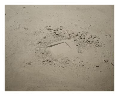 Allan Wexler, 'Earthwork', 2012
