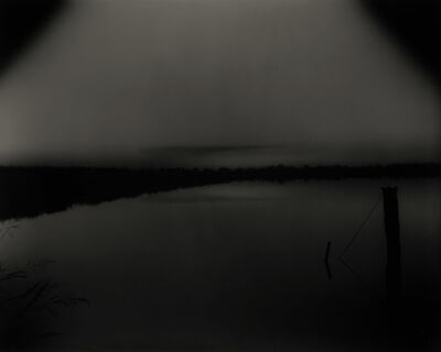 Sally Mann, 'Maude's Pond', 1998
