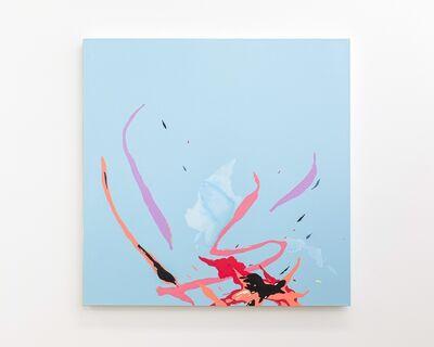 Elizabeth Cooper, 'Untitled', 2020