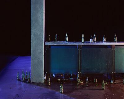 Chen Wei, 'Beers', 2013