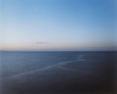 Harry Cory Wright, 'Aegean Dawn', 2018