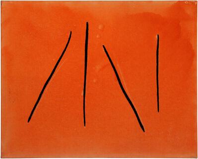 Li Yonggeng, 'Prescription 200604 處方200604', 2006