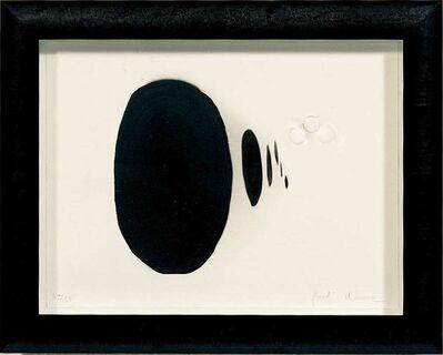 Jordi Alcaraz, 'Telescopi per mirar pintura-1', 2004