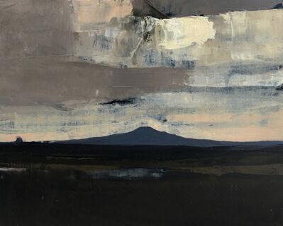 Hannah Mooney, 'Co. Mayo II', 2017