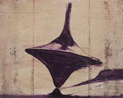 Renier Quer, 'Sin título', 2014-2015