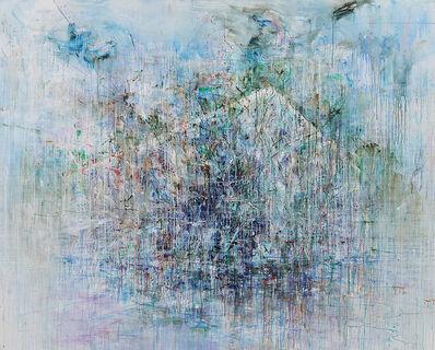 Han Jisoc, 'untitled100925-529001(glass house)', 2010