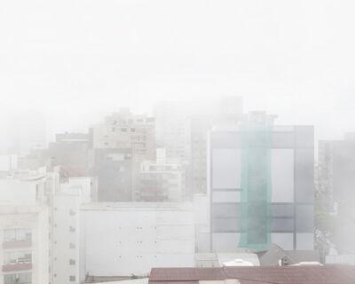 Edi Hirose, 'Untitled', 2015
