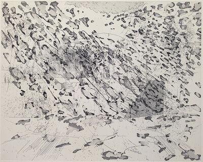 Stephen Hobbs, 'Lost Battery', 2015