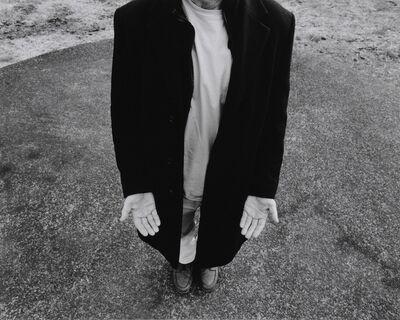 Hitoshi Fugo, 'On the Circle 02', 2009