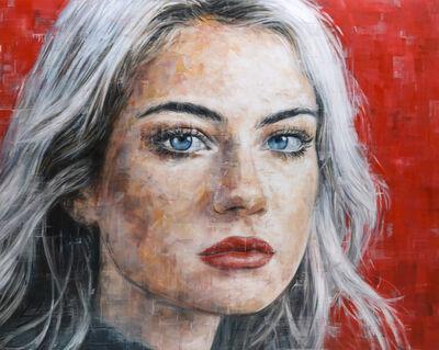 Harding Meyer, 'Untitled', 2021