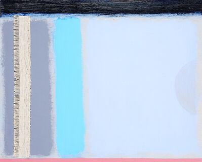 Lynne Boyd, 'Below the Horizon', 2018