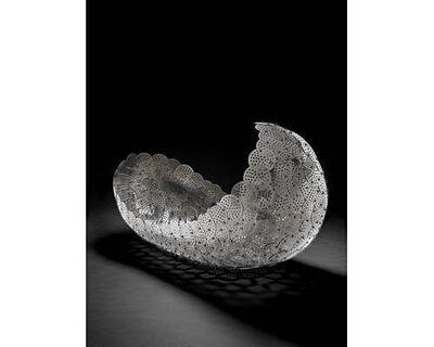 Adeela Suleman, 'Untitled (The Boat)', 2009