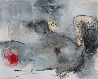 Dominique Payette, 'The memory body # 7 (Le corps mémoire #7)', 2015