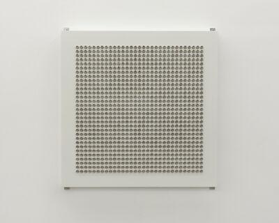 Alexander Reben, 'OS WL 961 PTC-24508 (snaps)', 2016