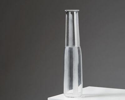 Ingeborg Lundin, 'Vase', 1950-1959