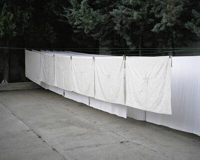 Julien Guinand, 'sans titre', 2006