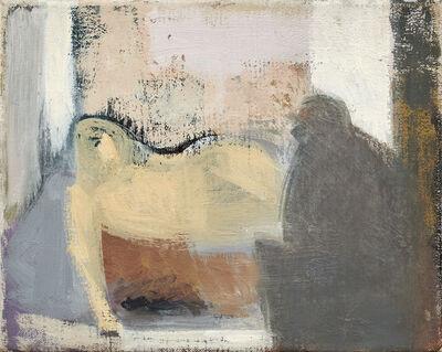 Susannah Phillips, 'Untitled', ca. 20004-06