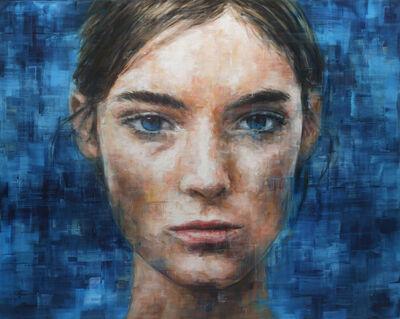 Harding Meyer, 'Untitled', 2018