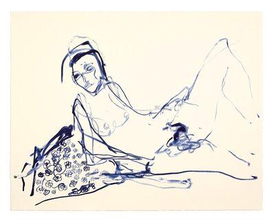 Tracey Emin, 'I Loved My Innocence', 2019