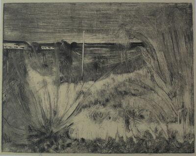 Zhang Lei 张雷, 'Grass 一棵草', 2013