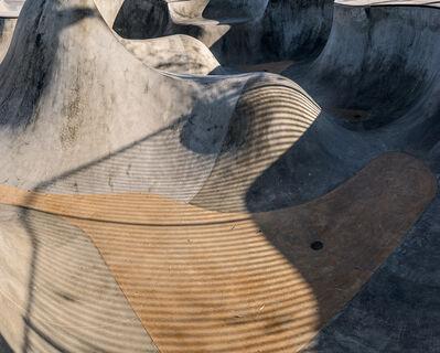 Amir Zaki, 'Concrete Vessel 53, Edition 1 of 2', 2019