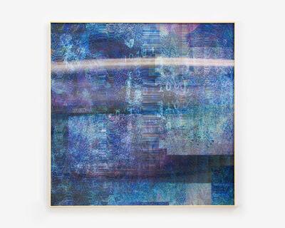 Mathieu Merlet Briand, '#Environment x #Digital ', 2019