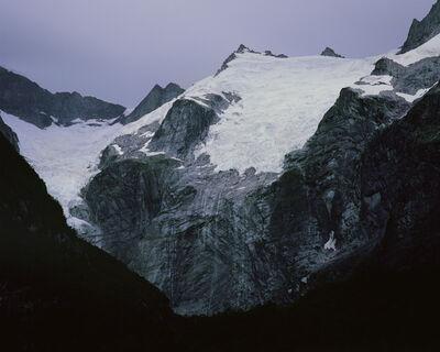 Darren Almond, 'Fullmoon@Northern Patagonia', 2013