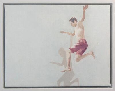 Craig Handley, 'Leap 18', 2019