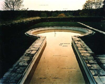 Jyrki Parantainen, 'Letter to Mona', 2006