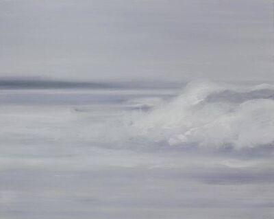 Miwa Ogasawara, 'Horizon 1', 2019