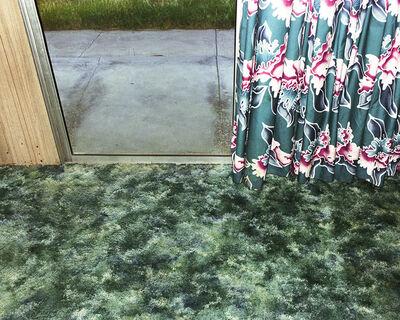Pamela Littky, 'Carpet and Drapes ', 2009-2012