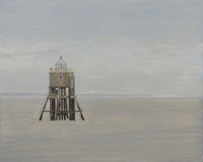 Alan Greig, 'Larick'