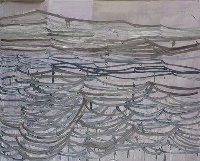 Margaret Evangeline, 'lluminations', 2012