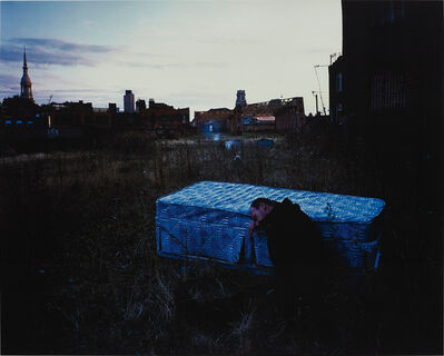 Tom Hunter, 'After Party', 2000