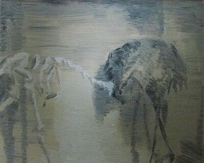 Luo Quanmu 罗荃木, 2005