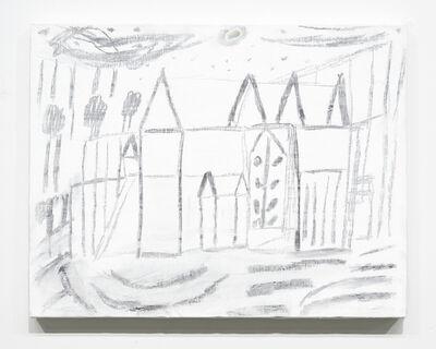 Hiroshi Sugito, 'untitled', 2013