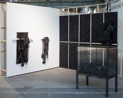 Angelika Markul, 'Untitled', 2014