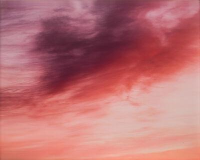 Trevor Paglen, 'Untitled (Reaper Drone)', 2014