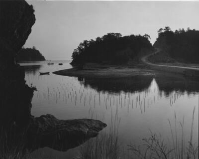 Brett Weston, 'Japan', 1970