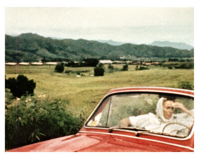 Larry Sultan, 'Untitled Home Movie Still from the series Pictures from Home', 1984-1992