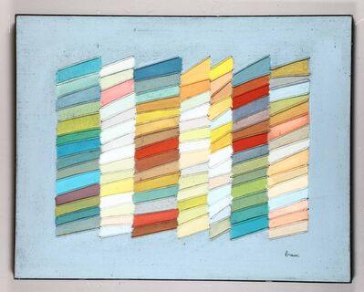 Carlo Bracci, 'Untitled'