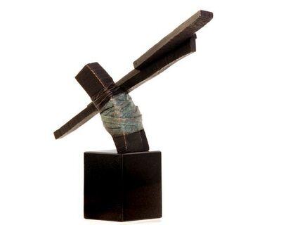 Claude Millette, 'Fragment 10', 2009