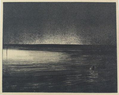 Zhang Lei 张雷, 'Silent Night 安静的夜', 2013